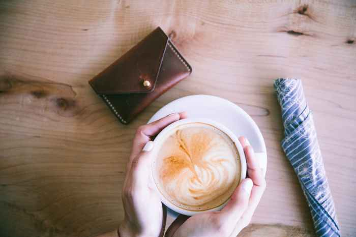 breakfast business cafe caffeine